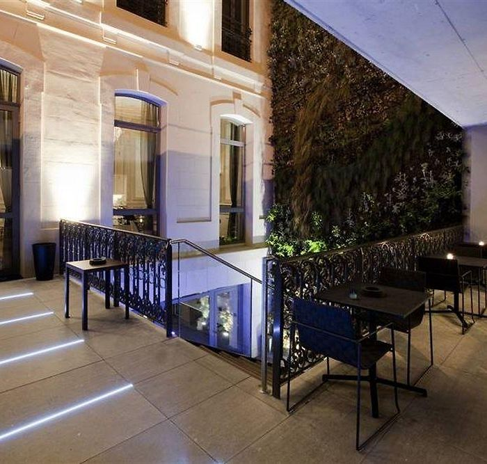 Marseille Hotels Apartments All Accommodations In Marseille