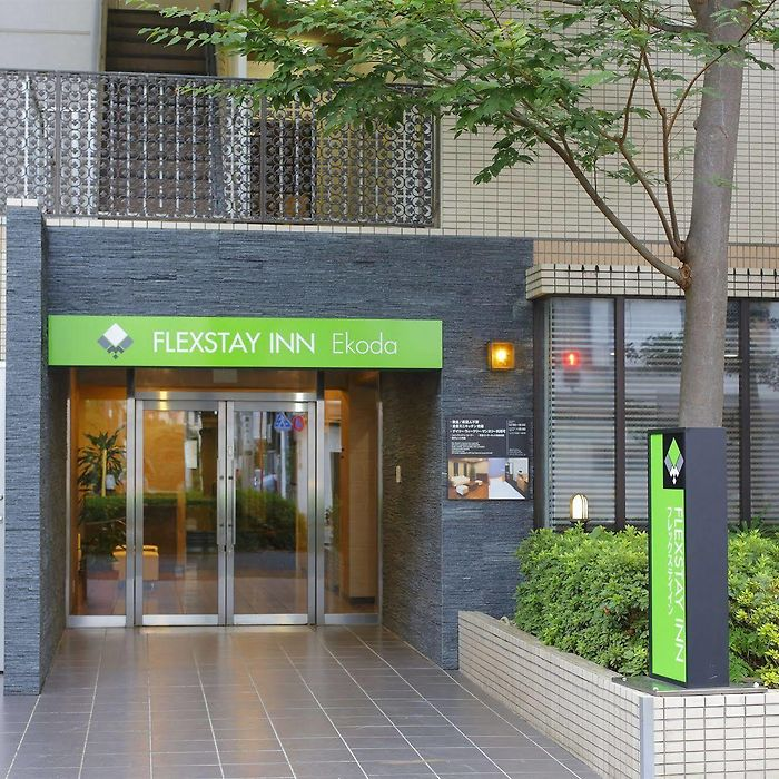 Hotels In Nerima Ward Tokyo