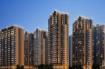 2 Star Hotels In Qingdao