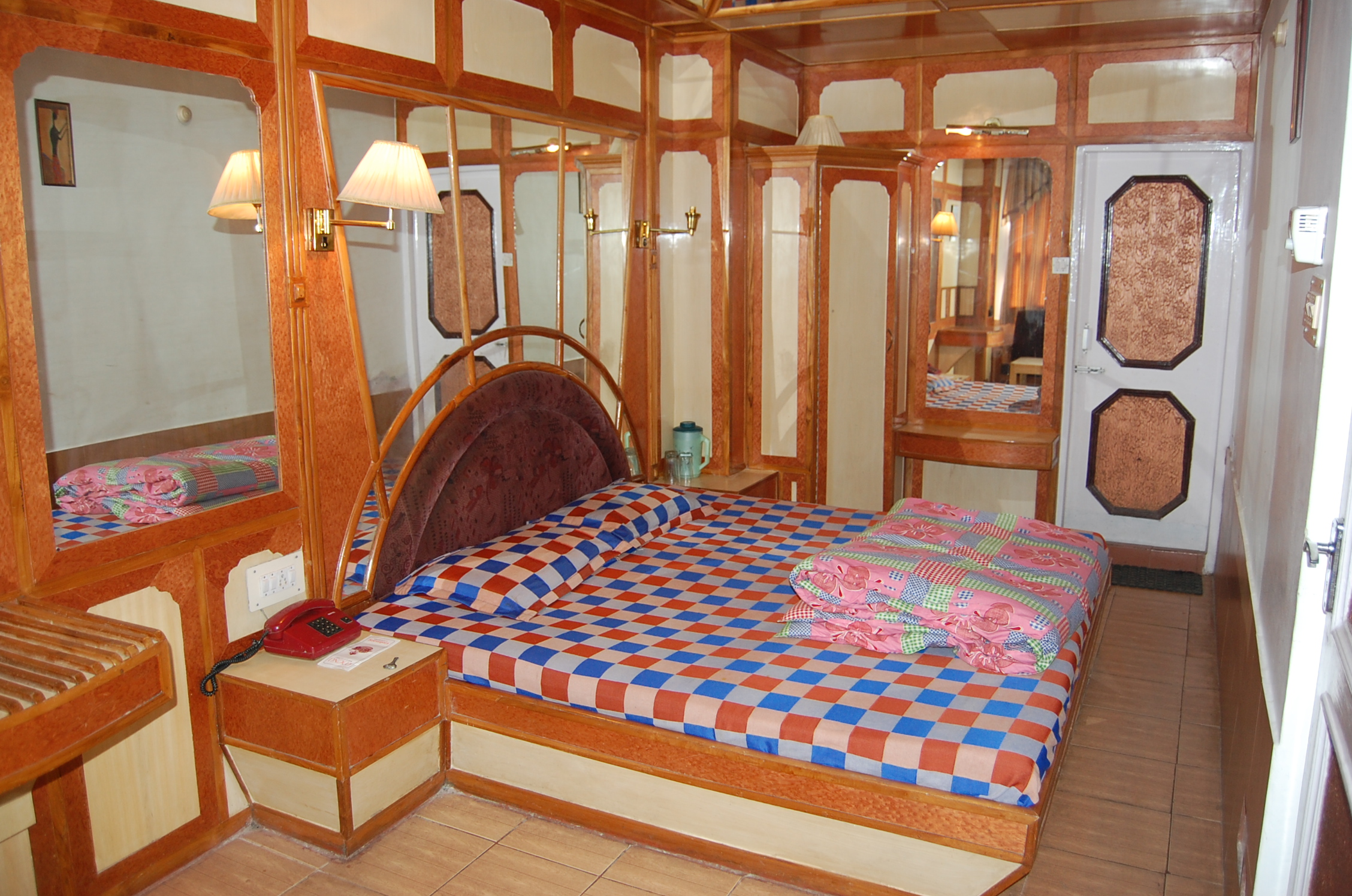 Gulmarg Regency Hotel Shimla Rooms Rates Photos Reviews Deals Contact No and Map