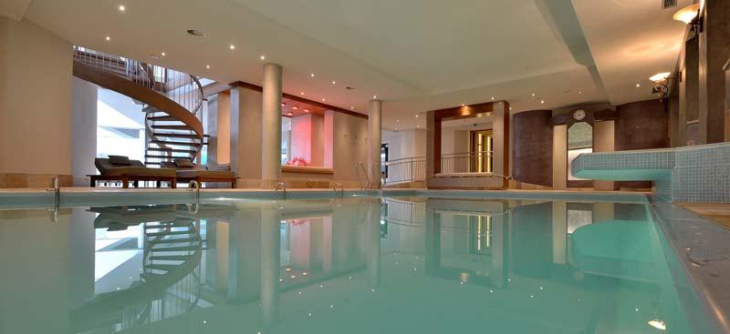 pool_familienparadies_sporthotel_achensee