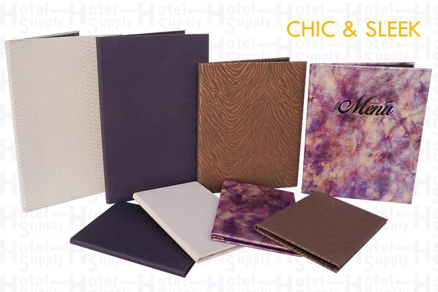 Chic&Sleek_menucover-family