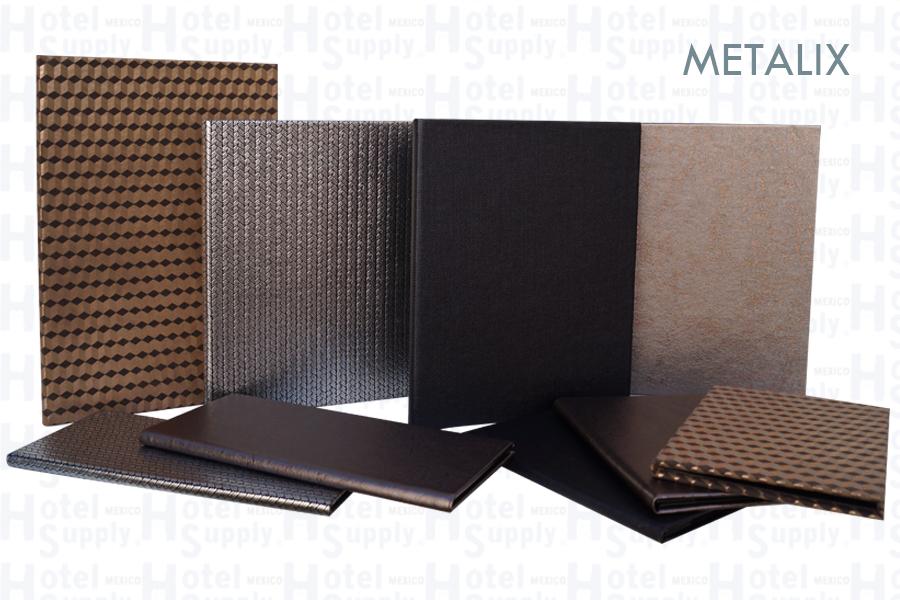 PortaMenus-Metalix-familia-HotelSupply.MX