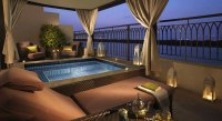 Hotels With Private Pools | Luxury Villas & Suites - Book Now!