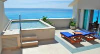 Luxury Hotel with Private Pool Suites - Grand Park Royal ...