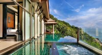 Luxury Hotel with Private Pool Villas - Banyan Tree Samui ...