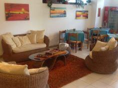 Hotel_Tesoriero_Panarea_foto salone