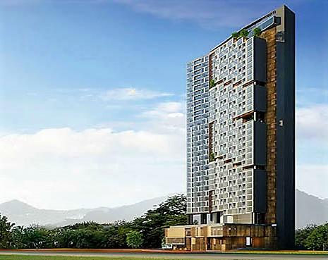 Arize เตรียมเปิดโครงการโรงแรมอีกแห่งที่ศรีราชา Arize Sriracha
