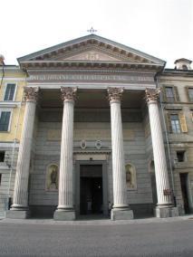 Duomo di Cuneo