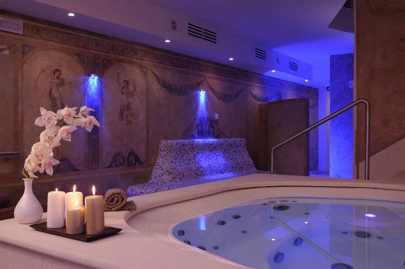 Hotel Marco Polo 3 stelle Verona