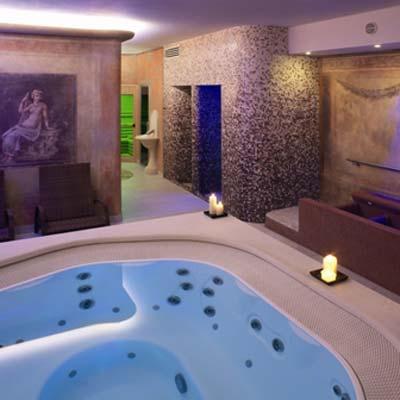 Hotel Mastino 3 stelle Verona