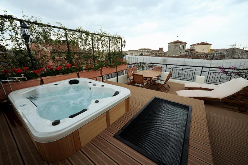 Hotel Bologna 3 stelle Verona