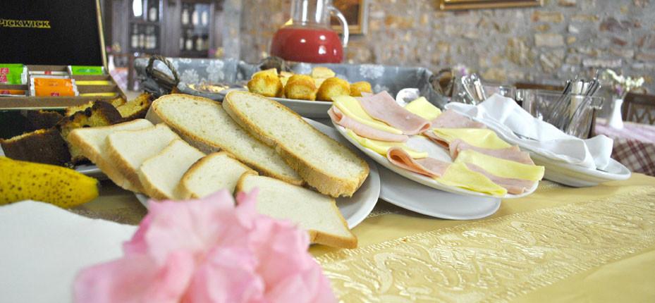 Hotel Ristorante Cucina Tipica Toscana Poggibonsi Chianti