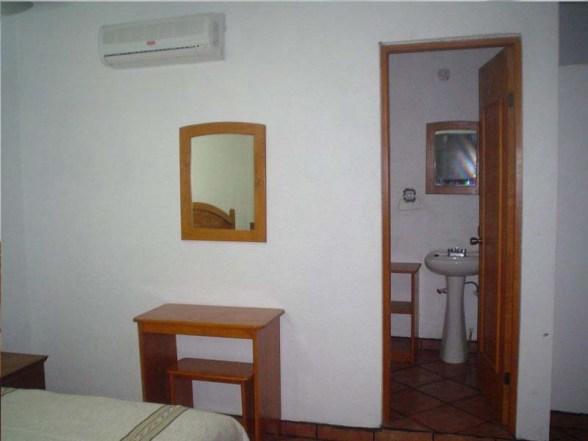 room9-3