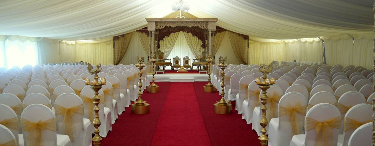 Asian Wedding venue  Asian wedding venues in london Indian wedding venue in London  Indian