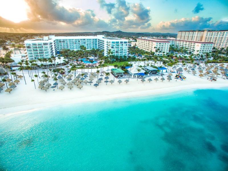 Aruba_Marriott_Resort_-_Drone_Shot[1]