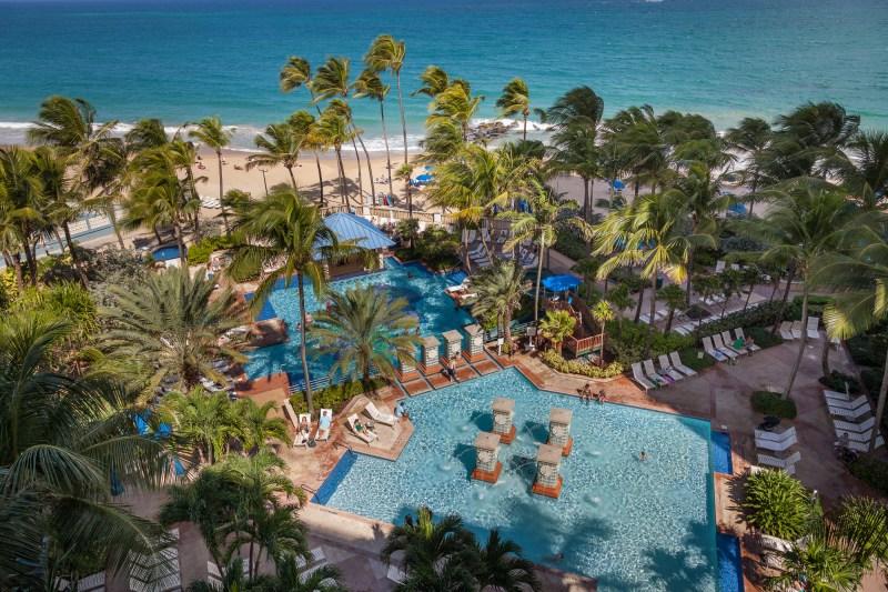 San_Juan_Marriott_Resort_Ocean_View[1]