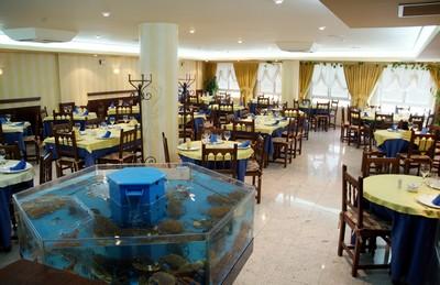 Hotel Xinzo