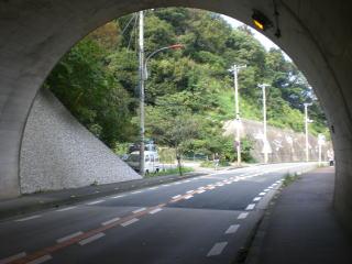 駅からハイキング(橫須賀・久里浜)(歩鉄の達人)