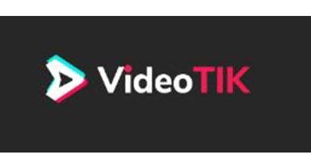 VideoTik + OTOs