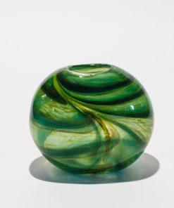 Glass Fiji - Pandanus M