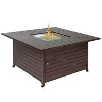 Best Fire Pit Of 2018 | Reviews And Analysis By Expert
