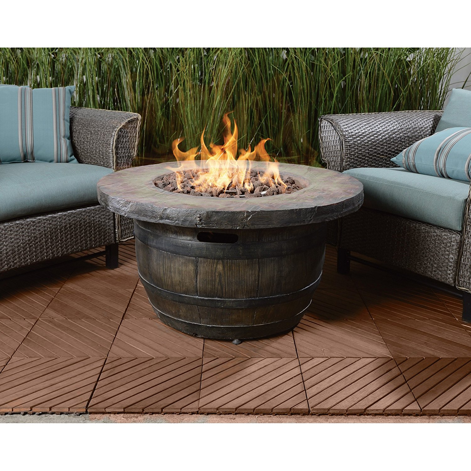 Best Fire Pit Of 2018  Reviews And Analysis By Expert