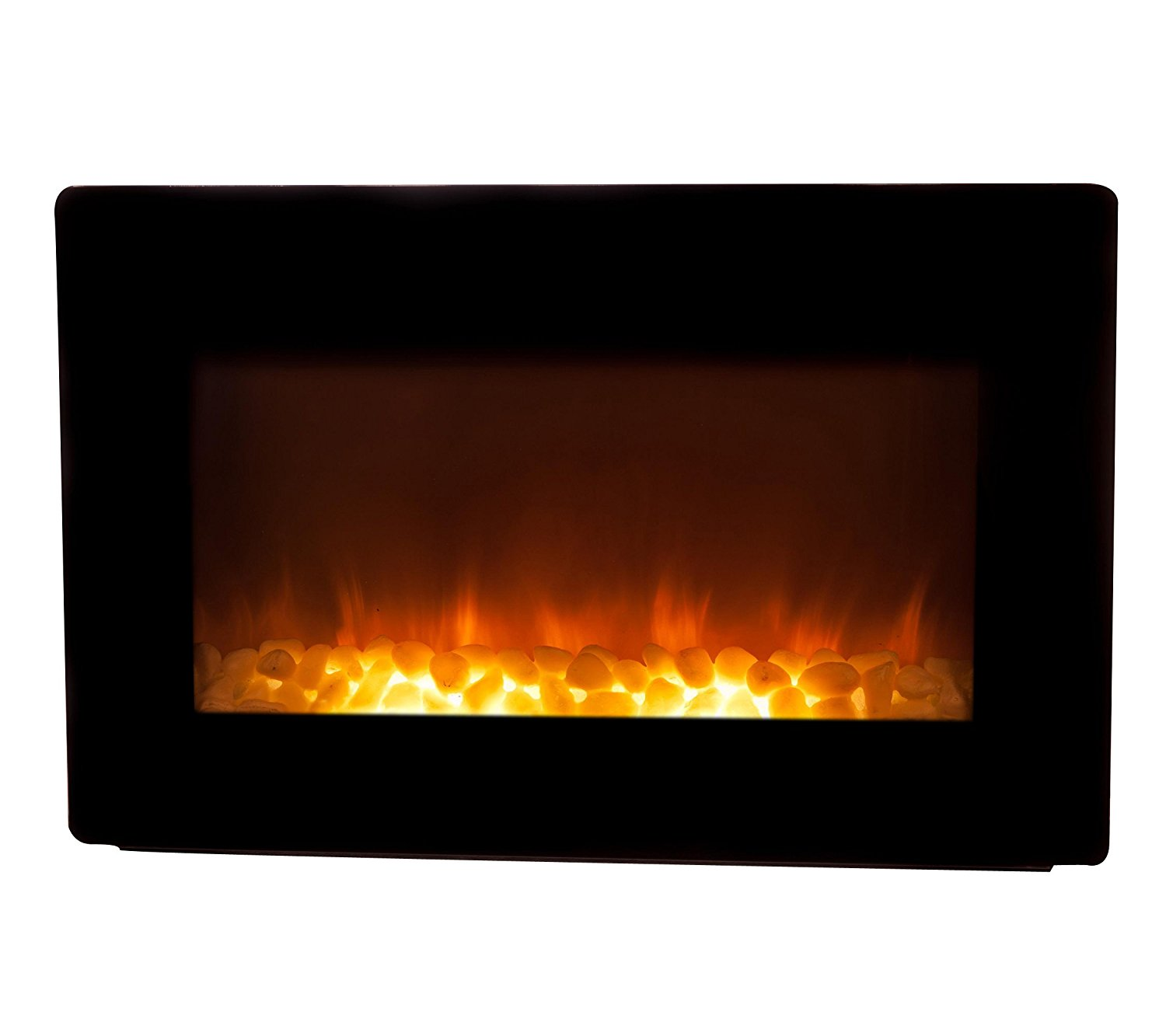 Best Electric Fireplace  Stoves For 2019 Reviews With Comparison
