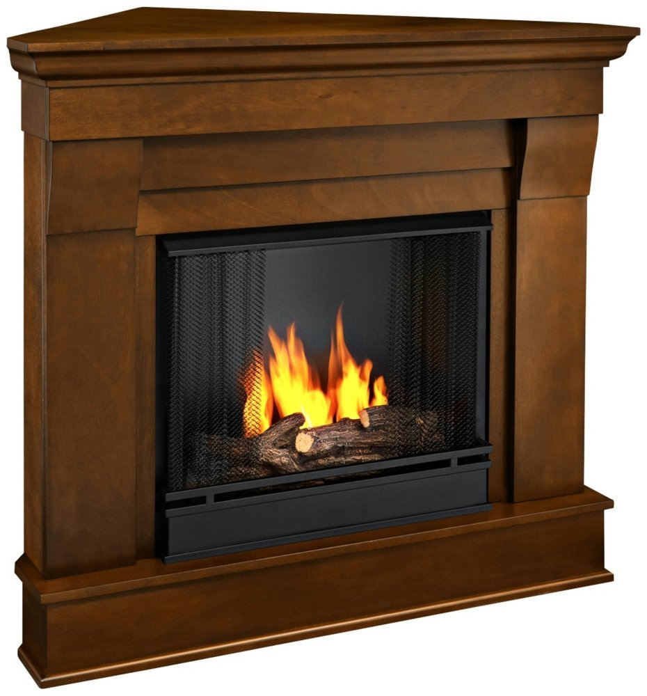 Best Gel Fireplace Reviews In 2018  Complete Buying Solution