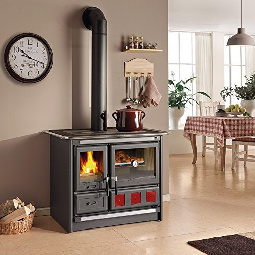 Best Wood Stove Reviews in 2017  Expert Analysis