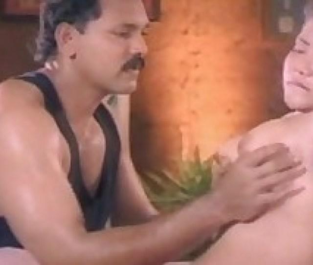 Porn Boobs Sucking Indian Erotic Adult Desi Maria Swimsuit Mallu