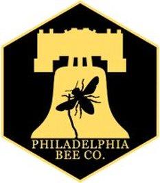 philadelphia-bee-company-logo