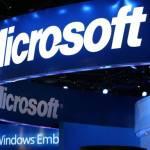 Ook Microsoft slachtoffer van hackers