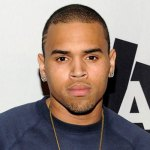 Chris Brown toch in de cel?