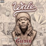 Hot Jam: Week 26 2013 Wale ft. Ne-Yo – Tired Of Dreaming