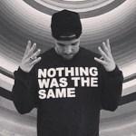 Drake komt dik op #1 binnen in albumcharts