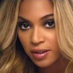 Beyonce grote winnares BET Awards