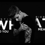 Hot Jam week 36 2015: Justin Bieber – What Do You Mean?