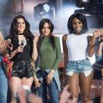 Fifth Harmony dropt derde album, zonder Camila Cabello
