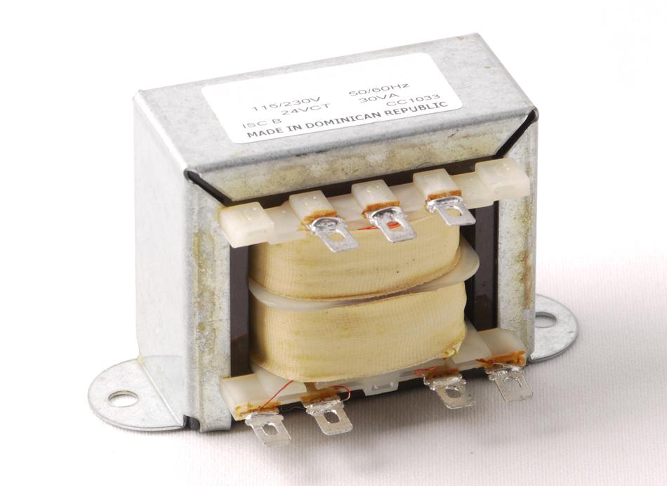 Furnace Wiring Diagram Likewise Industrial Control Wiring Diagrams