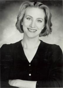 Susan Ericksen audibooks narrartor