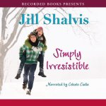 Simply Irresistible (Audiobook Review)