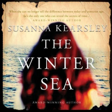 The Winter Sea._SS500_