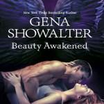 Beauty Awakened Audiobook by Gena Showalter