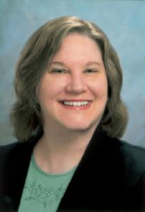 Anne Bishop Author