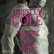 Pleasure of the Dark Prince