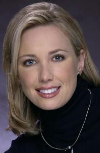 Author Kresley Cole