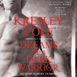 Dreams of a Dark Warrior audiobook