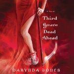 Third Grave Dead Ahead 150_
