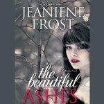 beautiful ashes
